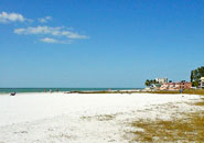 More pictures of Siesta Key