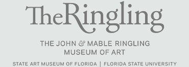 The John & Mabel Ringling Museum